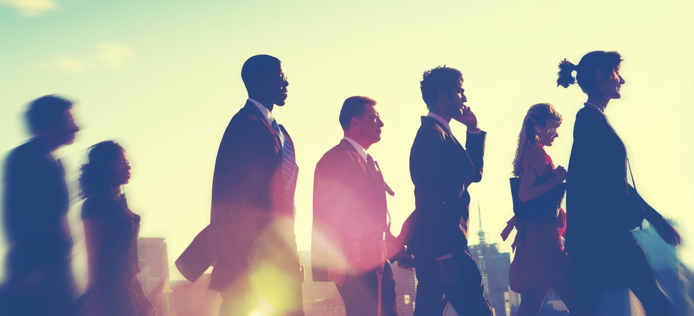 I tuoi dipendenti migliori ti mollano? Ecco come farli rimanere in azienda con te