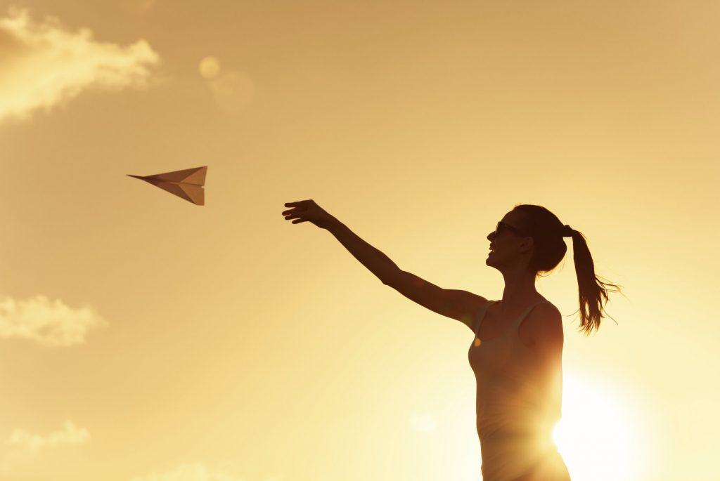 Venti abitudini che faranno di te una persona di successo