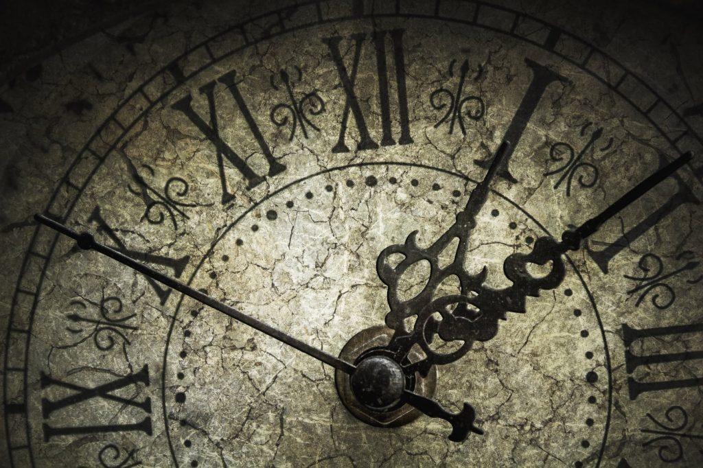 Procrastinare è un'arte: manteniamo self-control e saremo più produttivi