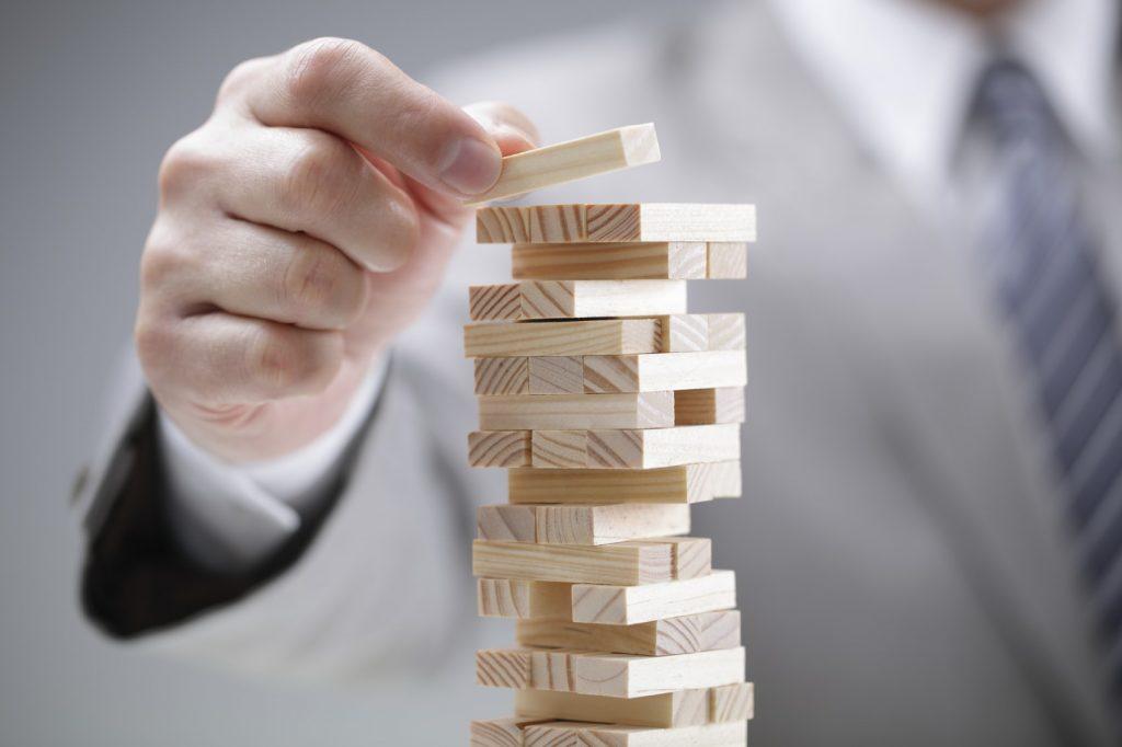 Come possiamo lavorare con team difficili?