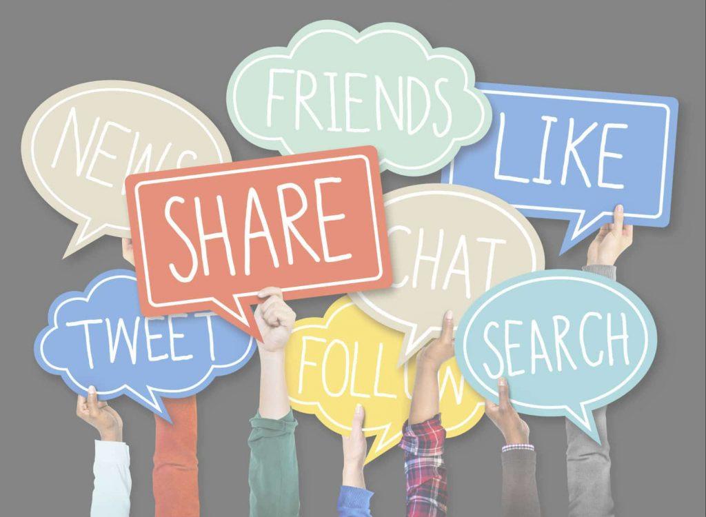 Il social media marketing funziona ancora?