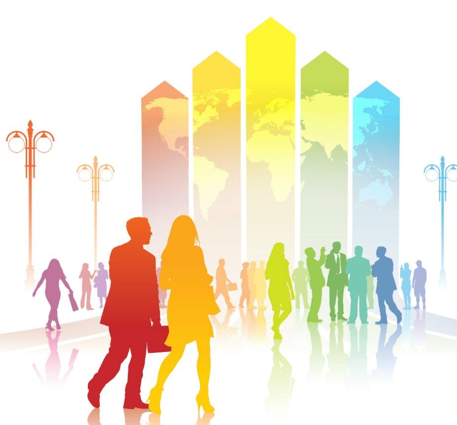 Un nuovo mondo del lavoro: è la gig economy, patria delle competenze