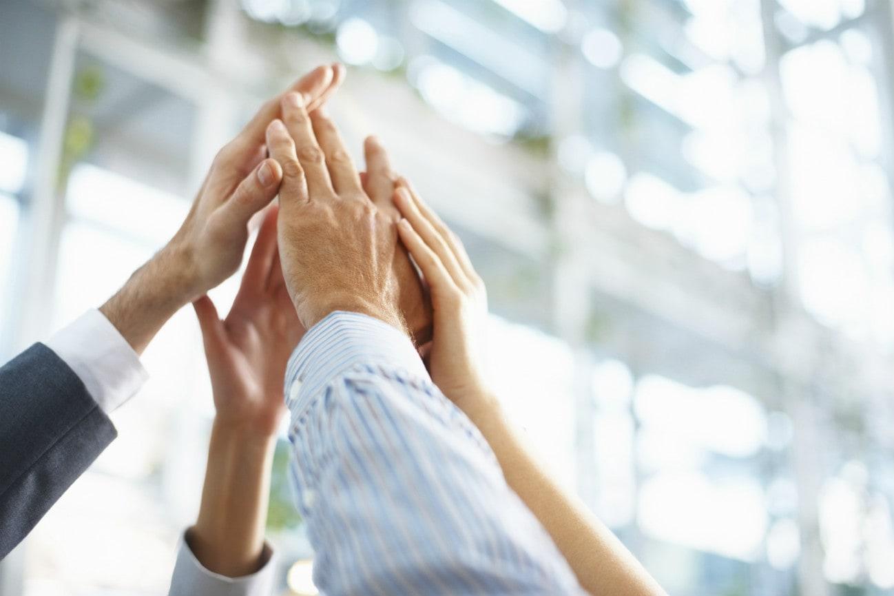 Il branding più efficace è quello che i nostri dipendenti fanno sui social