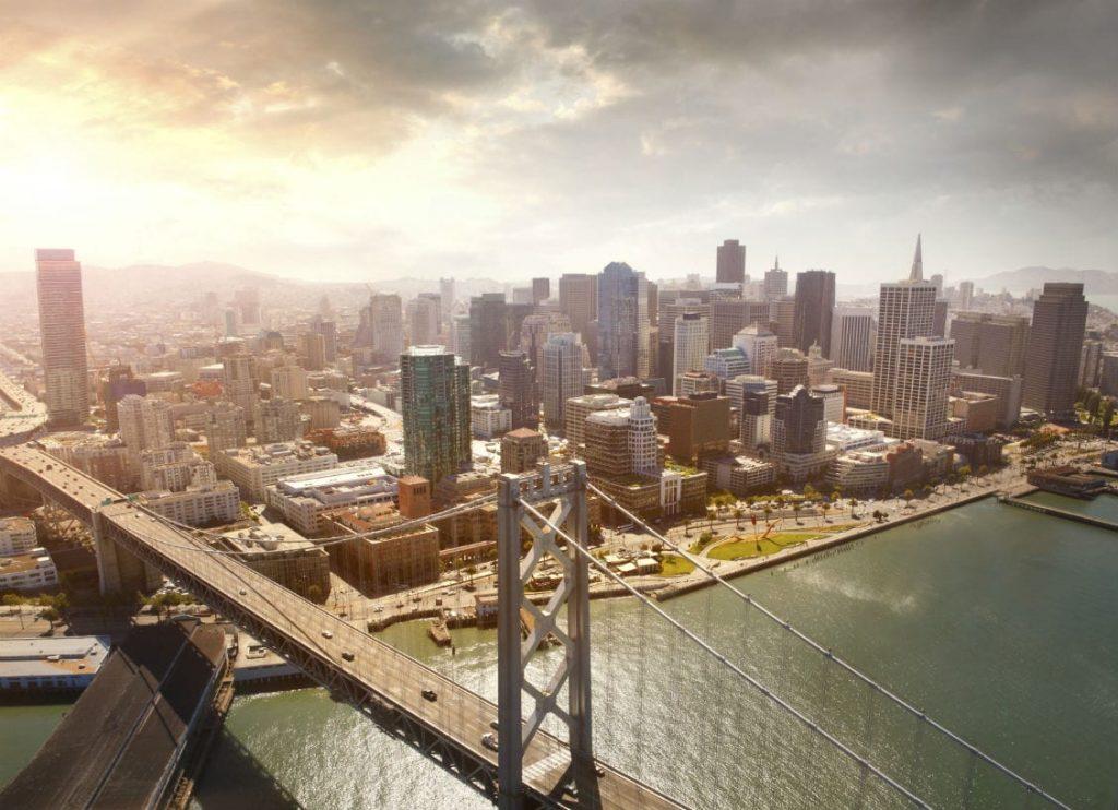 Potere alle città, veri spazi di ispirazione, sperimentazione e creatività