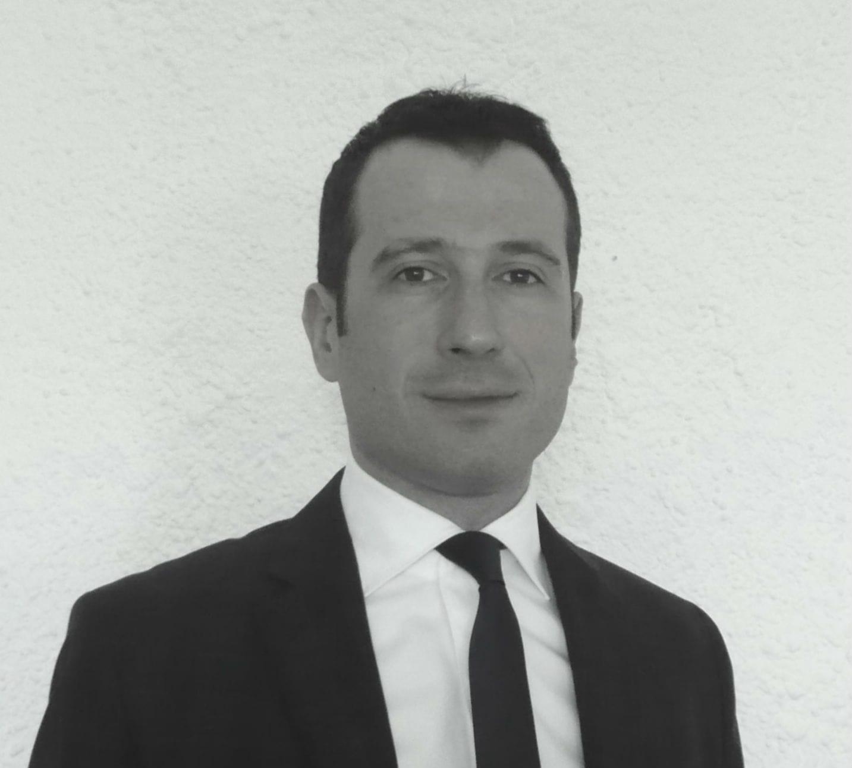 Luca D'Elia