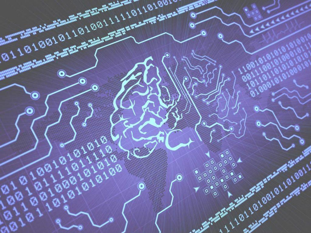 Arriva il computer così potente da ospitare la cosa più grande che c'è: la mente umana