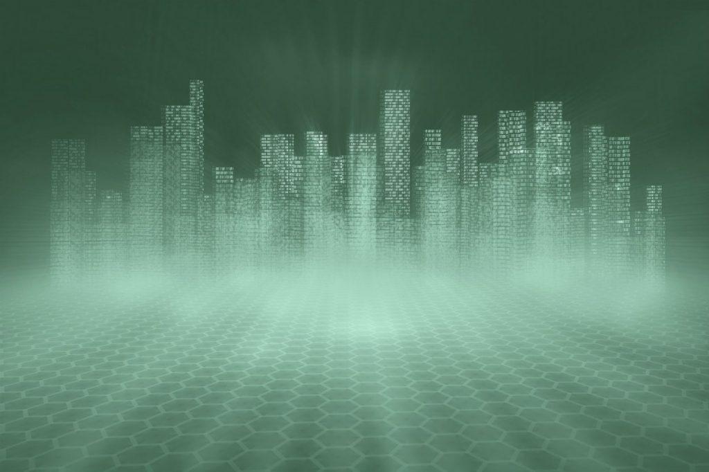Nella Smart city nasce la Smart company: efficiente, tecnologica e sostenibile