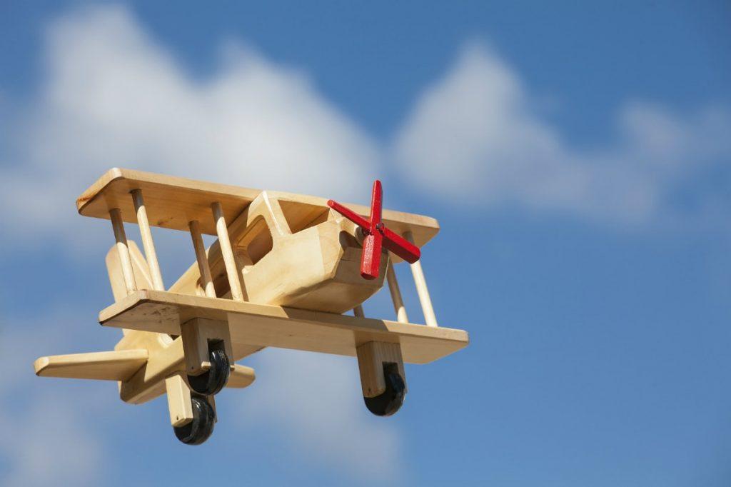Le 5 parole d'ordine dell'innovazione sociale: metodo, prototipo, fallimento, servizi, comunità