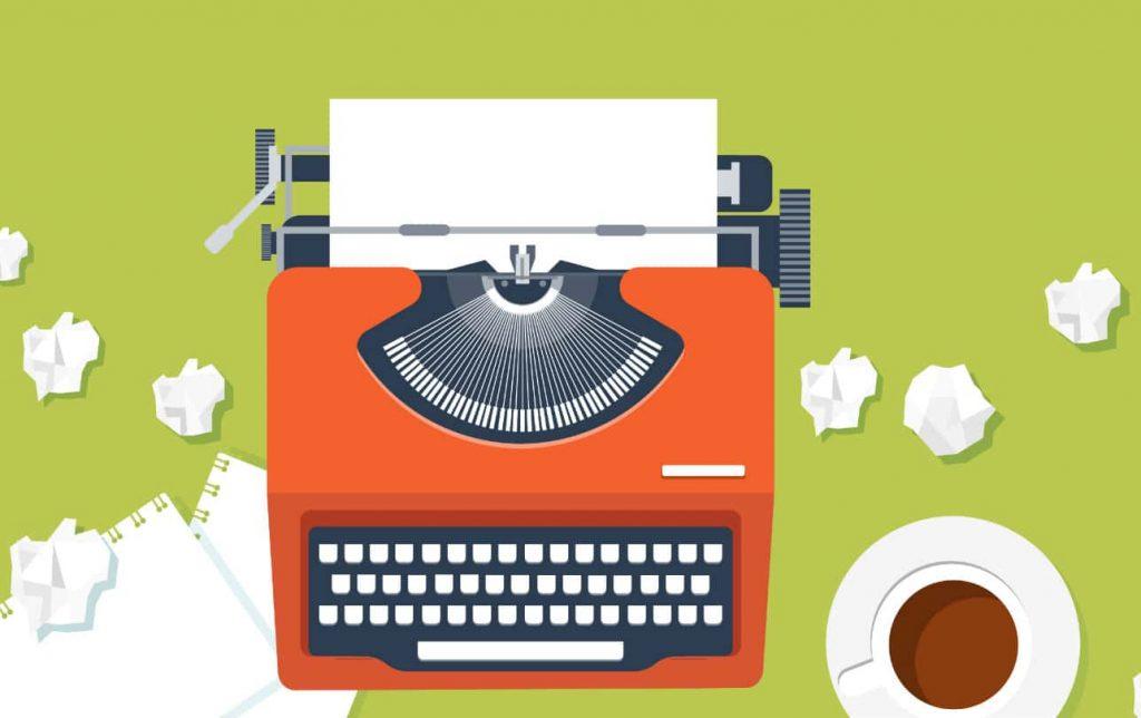 Dalle aziende storyteller ai consumatori storymaker: come cambia la comunicazione