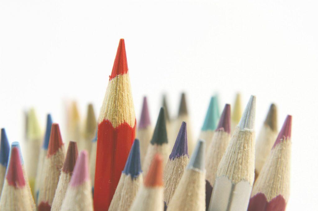 Gestisci il tuo gruppo di lavoro al meglio, in sei semplici mosse