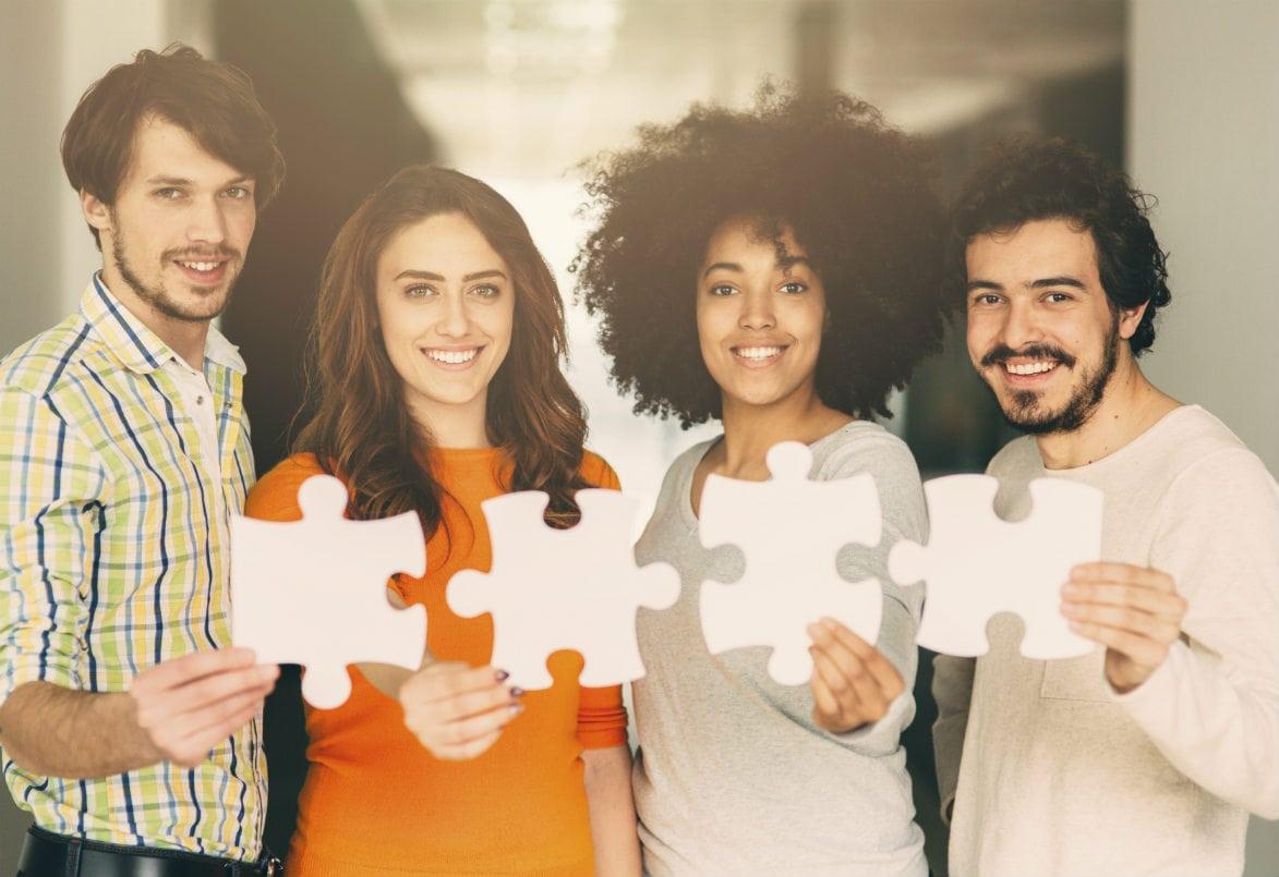 Quali sono i valori della tua azienda? Se i tuoi collaboratori non li sanno, hai un problema