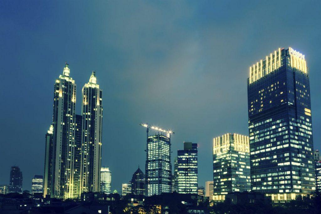 7 cose da fare subito per migliorare la qualità della vita nelle nostre città