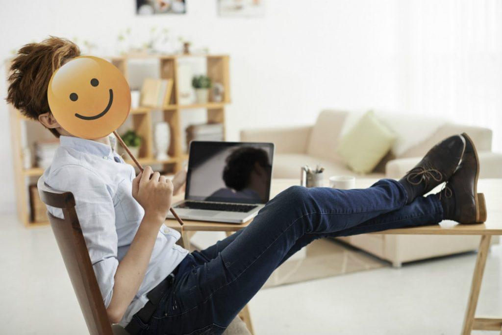Nudge philosophy, architettura della scelta o, semplicemente, felicità: ecco come far lavorare bene le tue persone