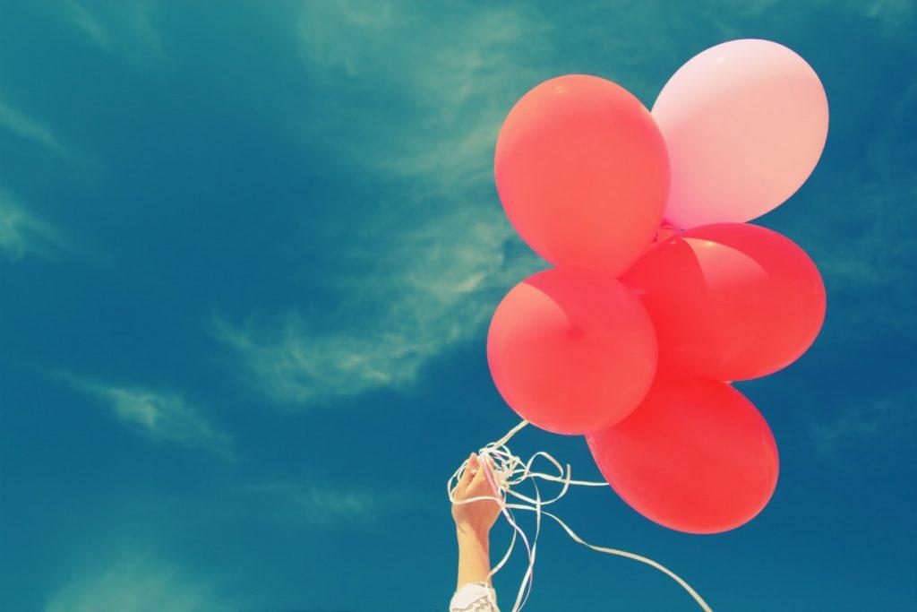 La nostra energia non è infinita: impariamo a concentrarla su ciò che ci dà felicità