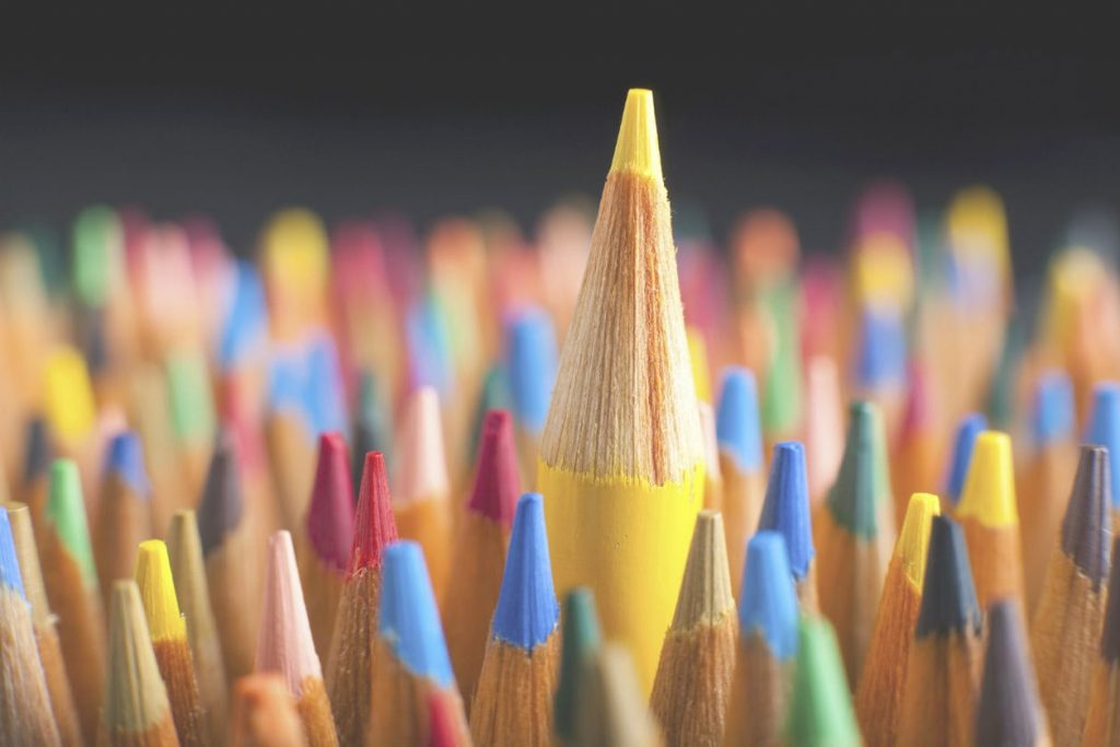 Impara a imparare: tutte le aziende vorranno lavorare con te