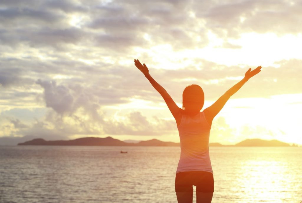 Nuovo giorno nuova vita: undici consigli per affrontare il cambiamento dal mattino