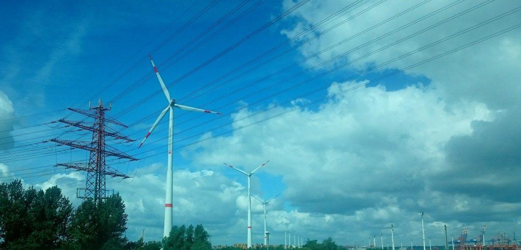 Produrre energia green, viaggiare a zero emissioni: non ci sono più scuse