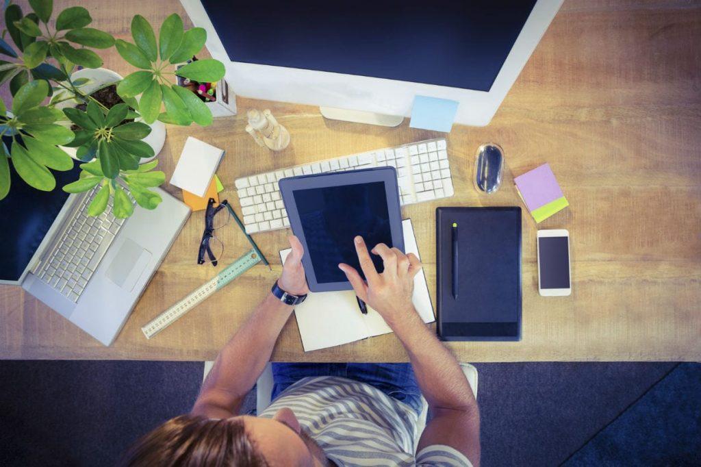 Smartworking: funziona e dà valore, cosa aspettiamo a realizzarlo?