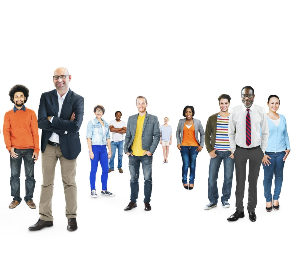 La tua azienda è una comunità: impara ad ascoltarla e farla crescere