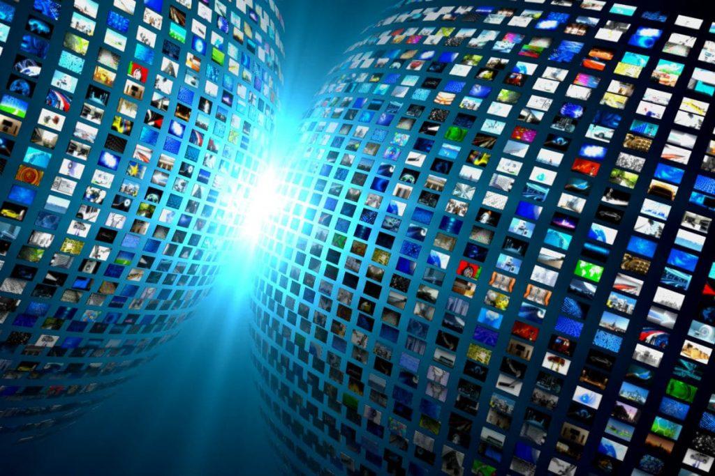 I tuoi contenuti online, subito condivisi e apprezzati da tutti. I consigli degli esperti