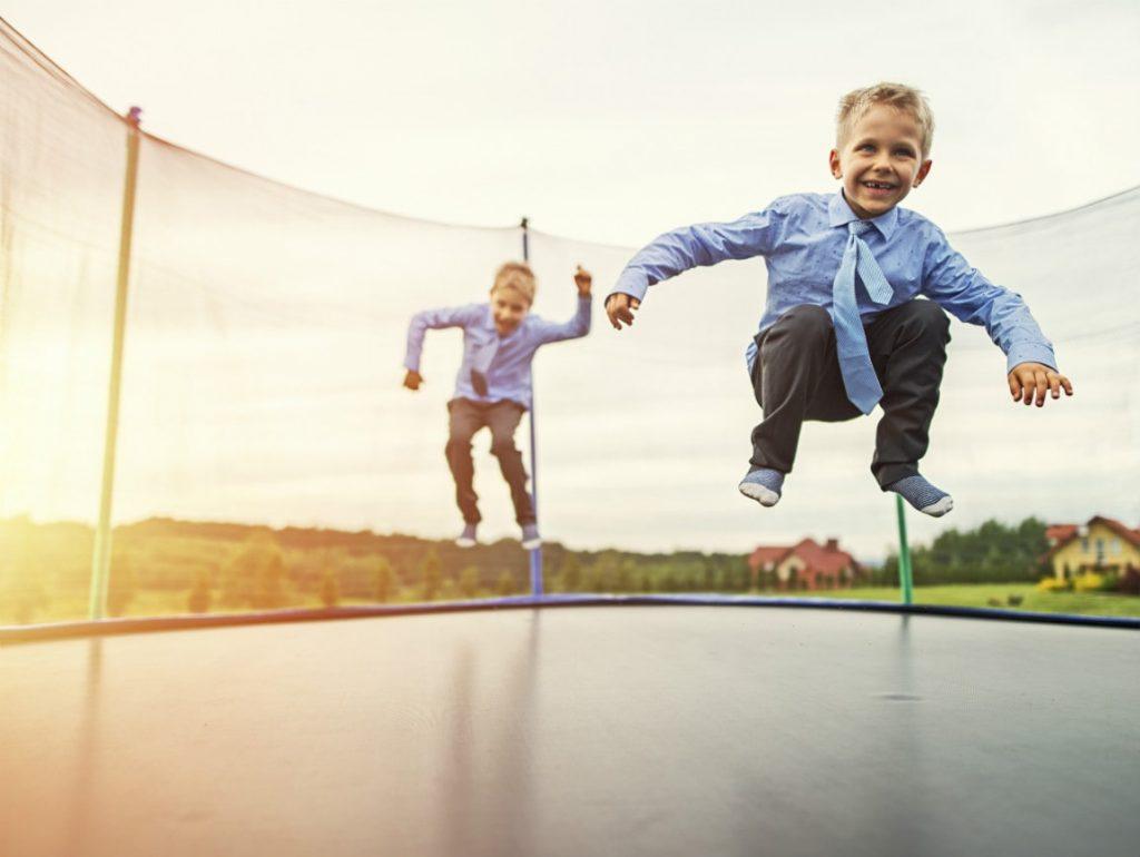 Pratiche di felicità ed esercizi di gentilezza per sentirsi subito meglio