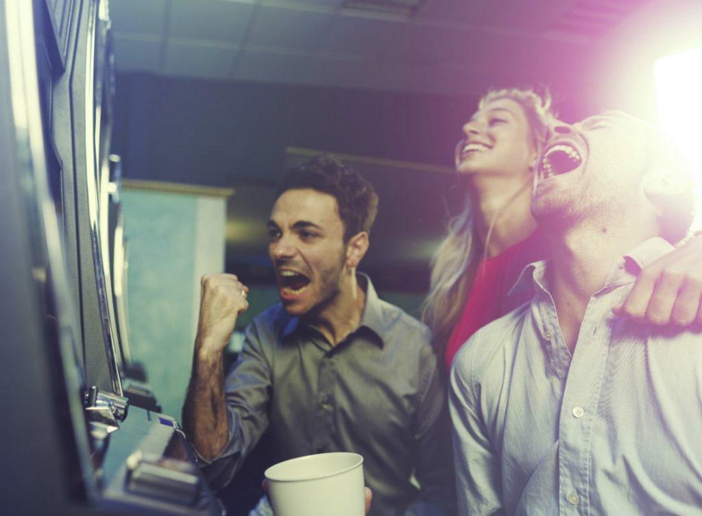Creativi e attivi ogni giorno: è il Lifehacking, obiettivo felicità