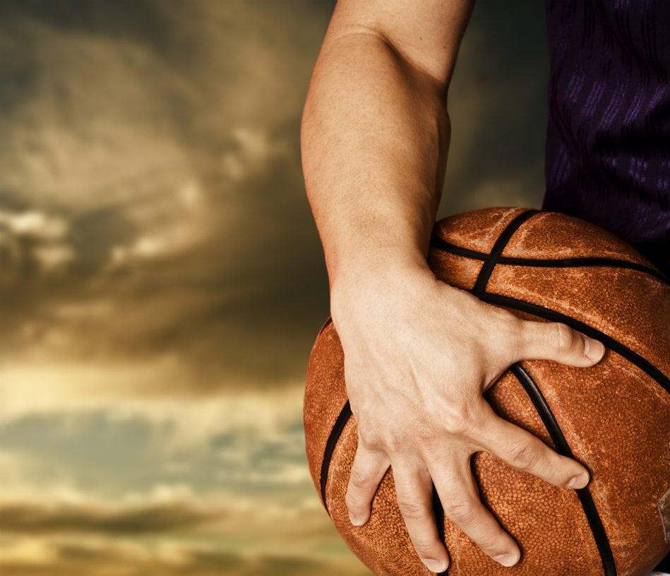 Non limitare la tue sfide, ma sfida i tuoi limiti