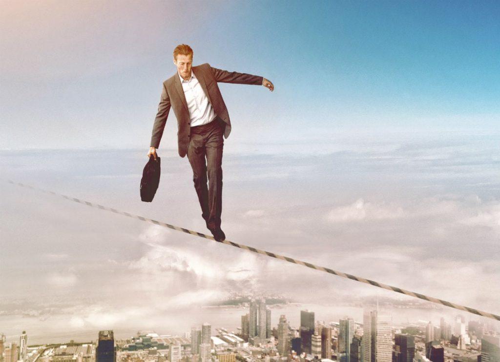 Quattro irrinunciabili azioni per avere successo e costruirsi un futuro pieno di felicità