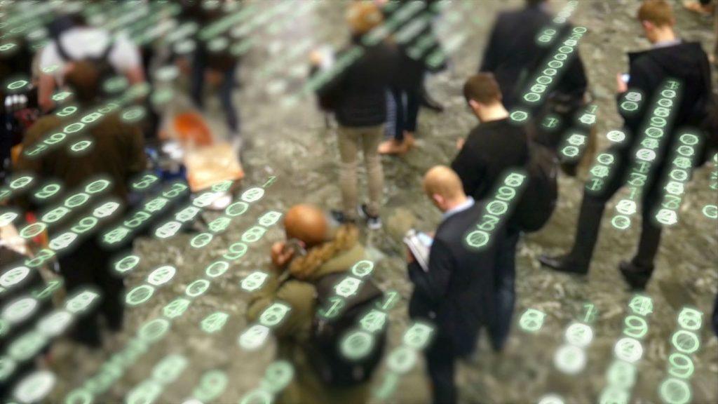 Rivoluzione big data: dall'azienda allo shopping, come cambia la nostra vita