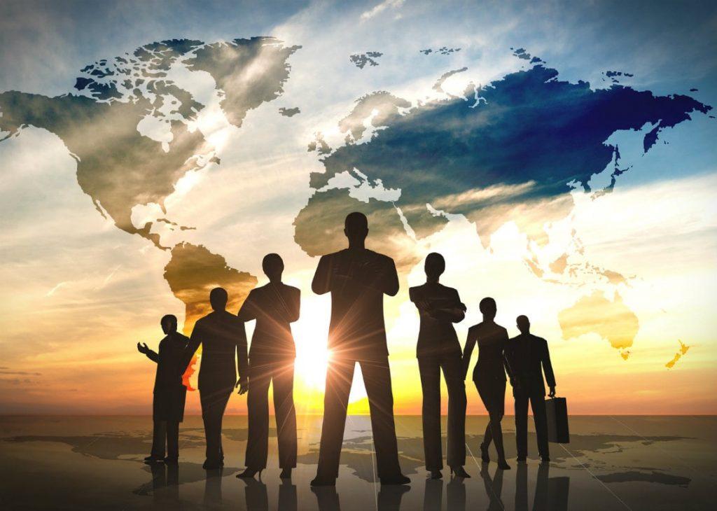 Più valore ai collaboratori, più business per l'azienda