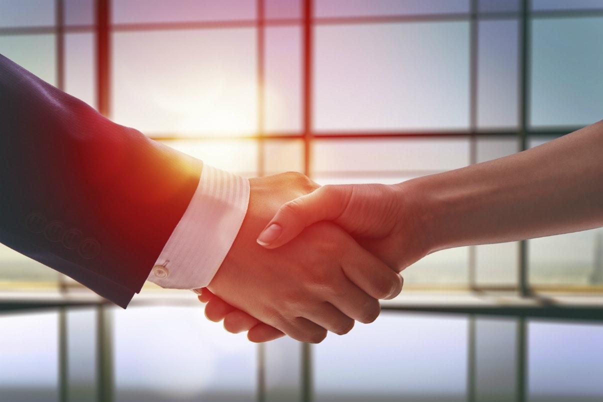 Basta conflitti: impariamo a negoziare con sincerità