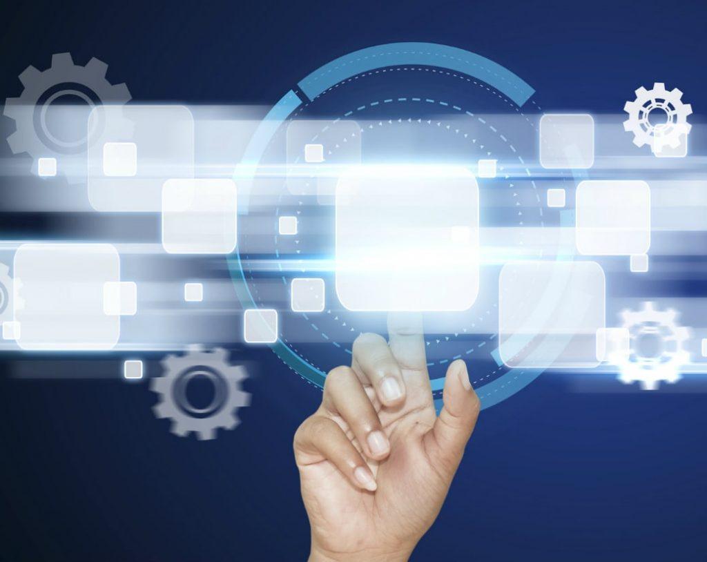 Tre nuove tecnologie e qualche ritorno inaspettato: ecco il futuro che ci attende