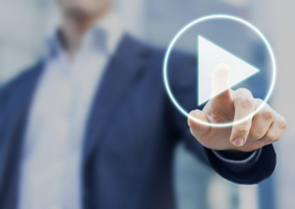 Più vicini ai clienti con i video. Attenzione però, funziona solo se siamo capaci di coinvolgerli
