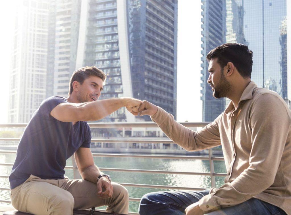 Vuoi migliorare la tua comunicazione? Impara ad ascoltare con i sensi
