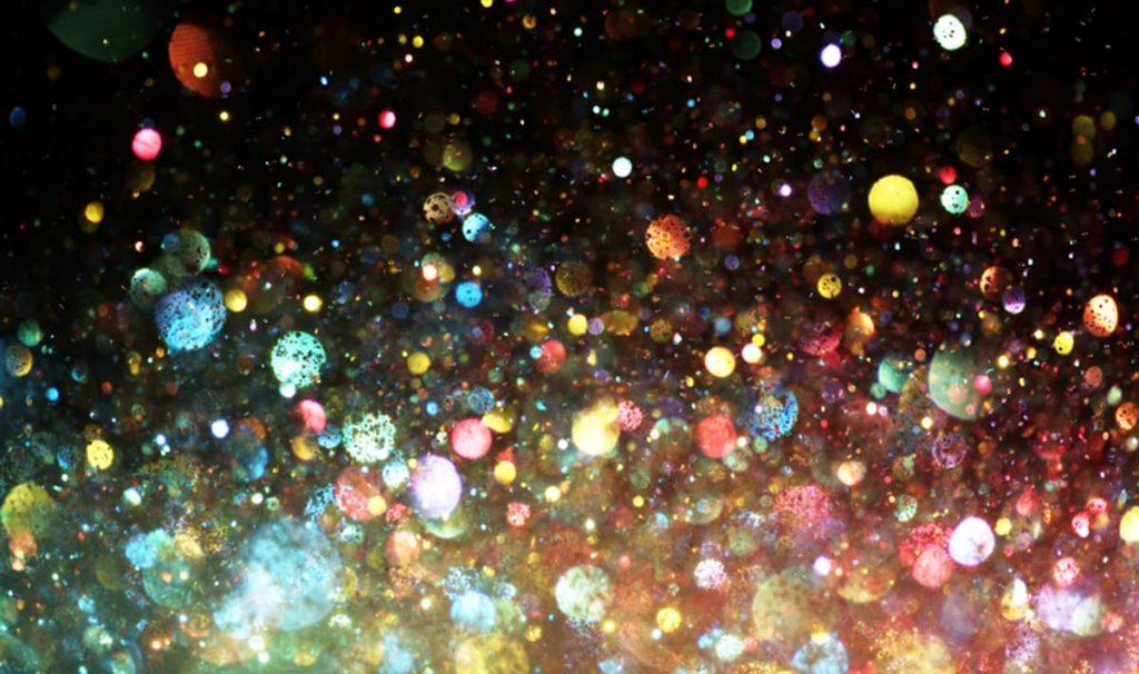 Qualunque cosa tu possa fare o sognare di fare, incominciala! L'audacia ha in sé genio, potere e magia