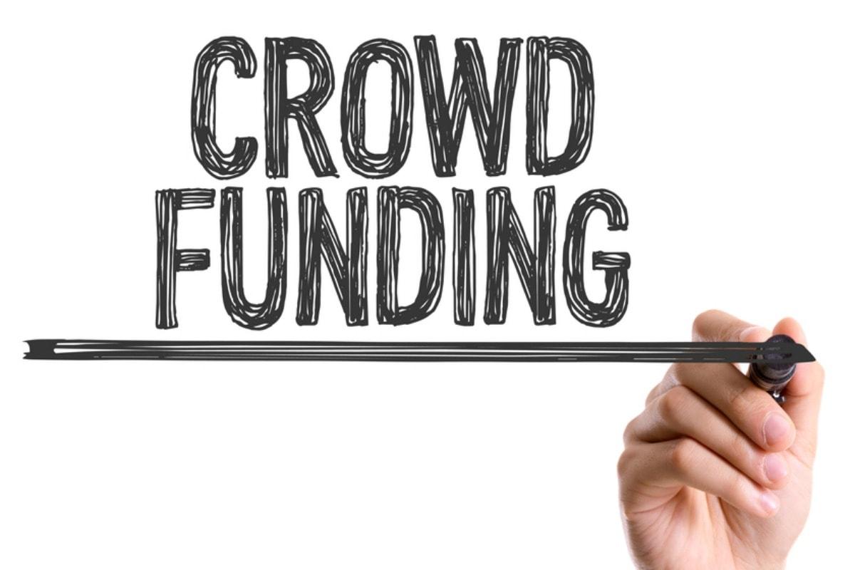 Crowdfunding: cosa c'è da sapere prima di far partire la propria campagna