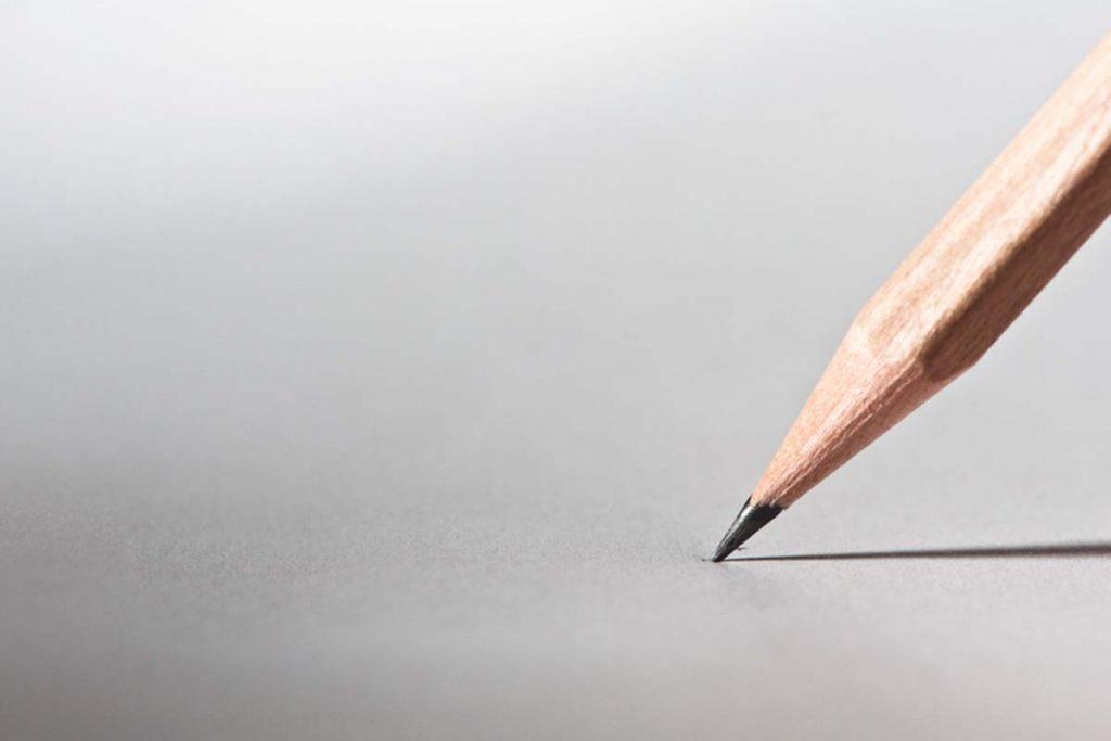 Impariamo a conoscere la creatività (per essere davvero creativi)