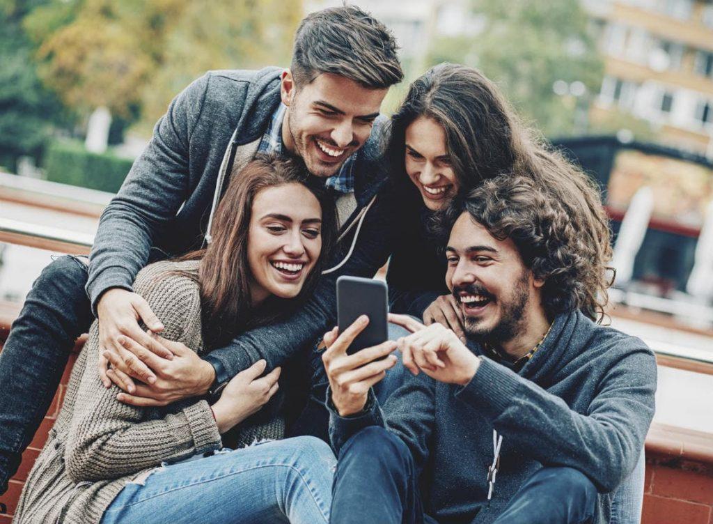 Tutto il mondo in uno smartphone: perché il mobile è la vera innovazione