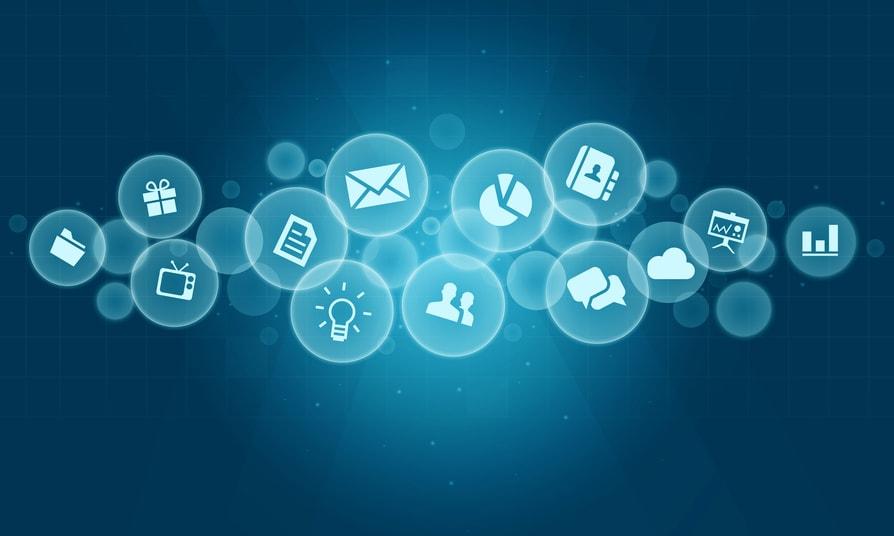 Social media strategy: comunichi bene nell'era digitale? (parte prima)