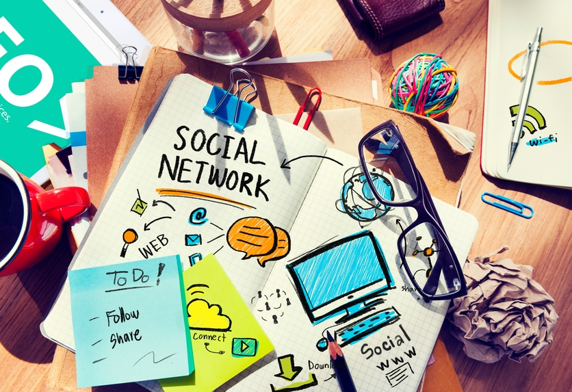 Social media strategy: ecco come comunicare nell'era digitale (parte seconda)