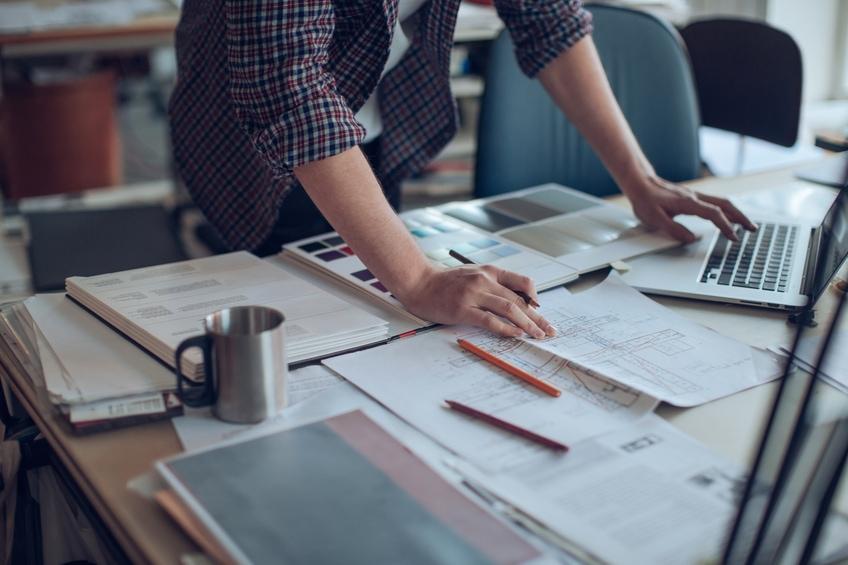 Solopreneur, l'imprenditore freelance che è il futuro del lavoro