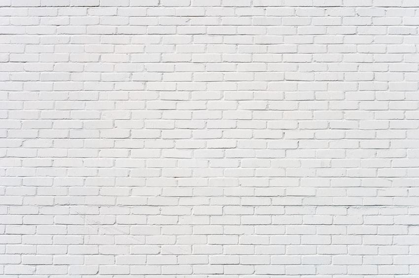 Se alzi un muro, pensa a cosa lasci fuori