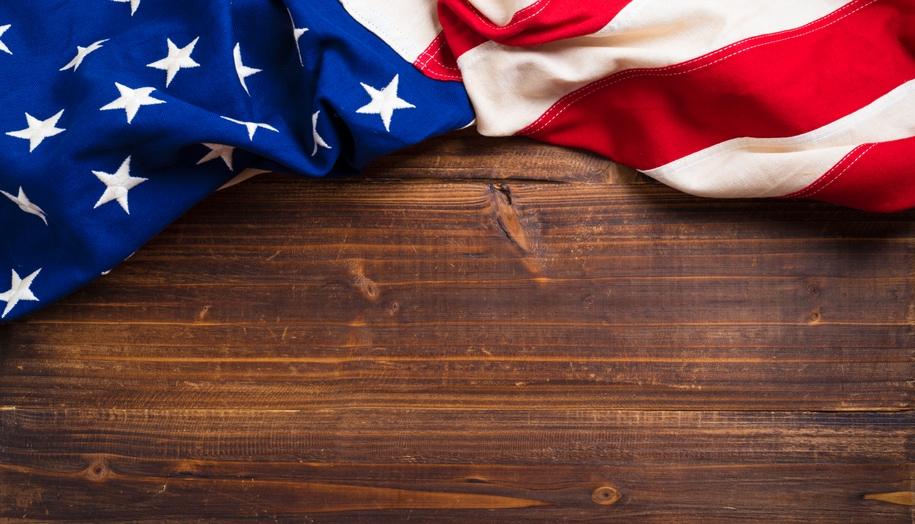 Galileo, Asimov e i Big Data. Cosa ci insegnano le elezioni americane?