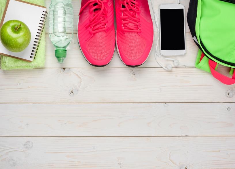 Vivi una vita più sana seguendo pochi, semplici suggerimenti