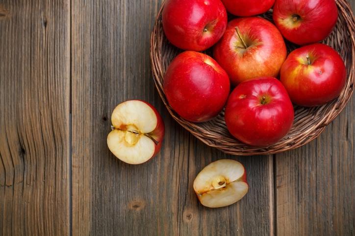 Il benessere dipende dalle scelte più semplici: mangia bene, dormi, muoviti