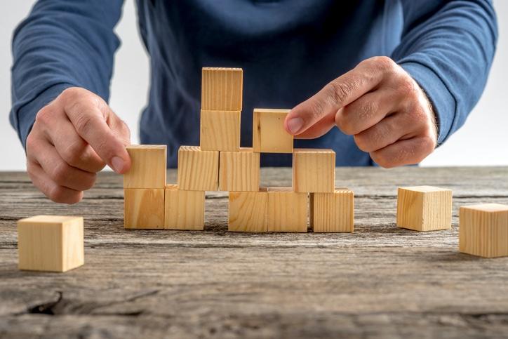 Usa questa tabella per massimizzare la tua produttività