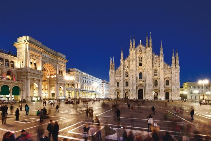 Cosa può insegnarci Milano sulla crescita personale e professionale?