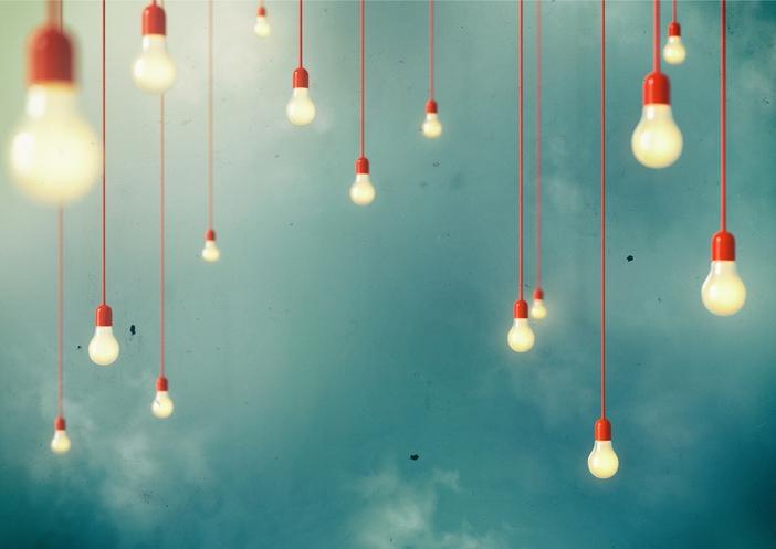 Innovare non è più un lusso per le aziende. È una necessità
