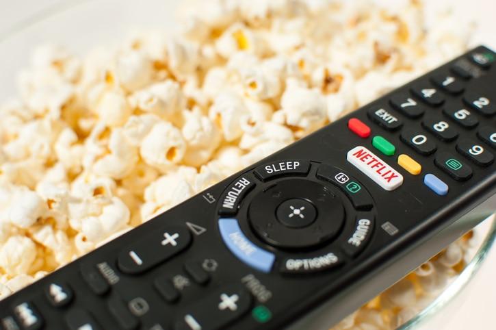 Servizi come Netflix o Spotify migliorano la qualità della nostra vita?