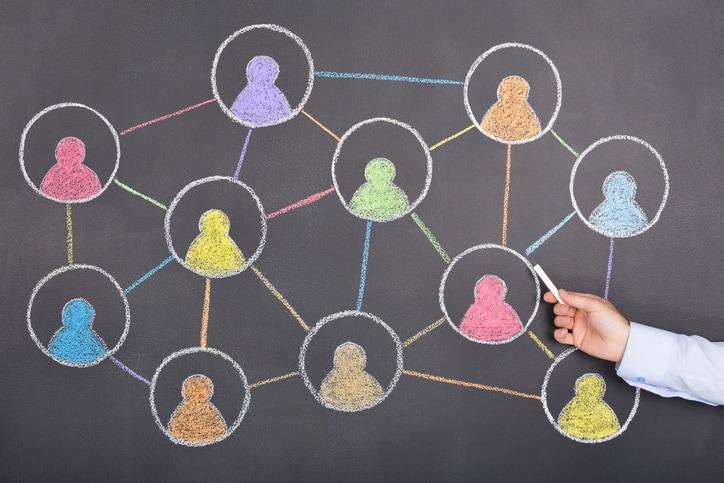 Perché una buona community, oggi, decreta il successo di un marchio